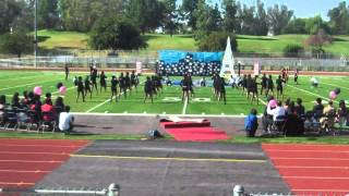Video SGHS Choreo & All Male Homecoming 12-13 download MP3, 3GP, MP4, WEBM, AVI, FLV September 2018