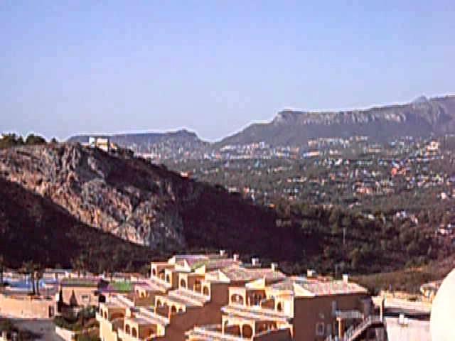 www.cumbre-del-sol.info.AVI