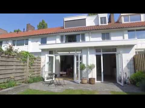 Whirlpool Bad Eindhoven : Te koop mgr zwijsenstraat in eindhoven youtube