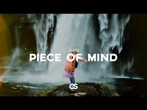 JuJu - Piece Of Mind