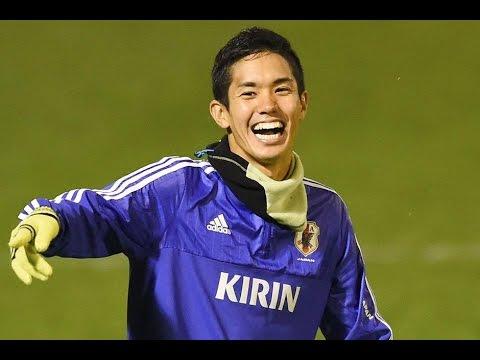 Asian Football Players 64