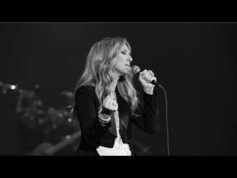 Celine Dion - SuperLove *Summer 2016*