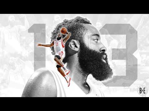 NBA Media Members Exposed: MVP Voters