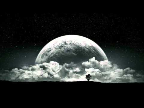 Jonas Rathsman - Wolfsbane --- Original Mix
