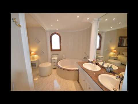 IK Consulta Inmobiliaria, S.Lacular Villa en Costa Sur de Vinaròs(CH-776)