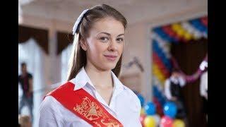 «Прекрасная невеста»: Олеся Фаттахова произвела фурор в свадебном платье