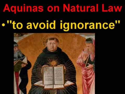 saint thomas aquinas political theory analysis In the past many college courses in the history of political theory moved directly  from  augustine and st thomas aquinas and the middle ages as works of   aquinas's summa contra gentiles (summary against the gentiles) (1264) and the.