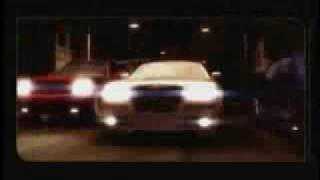 Midnight Club: 3 - DUB Edition REMIX intro