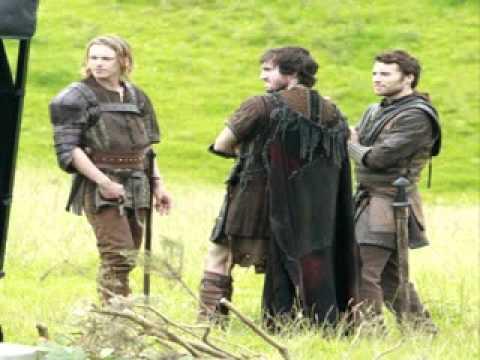 Download Camelot Season 1 Episode 1053