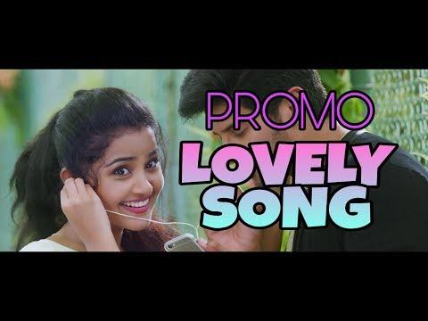 Ninne Chudanu Pommantu Whatsapp Status Video Telugu || Nokki Nokki(1)