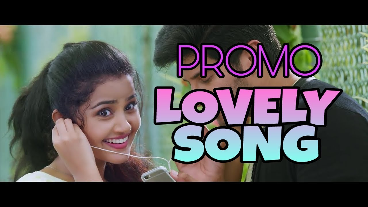 whatsapp status songs download mp3