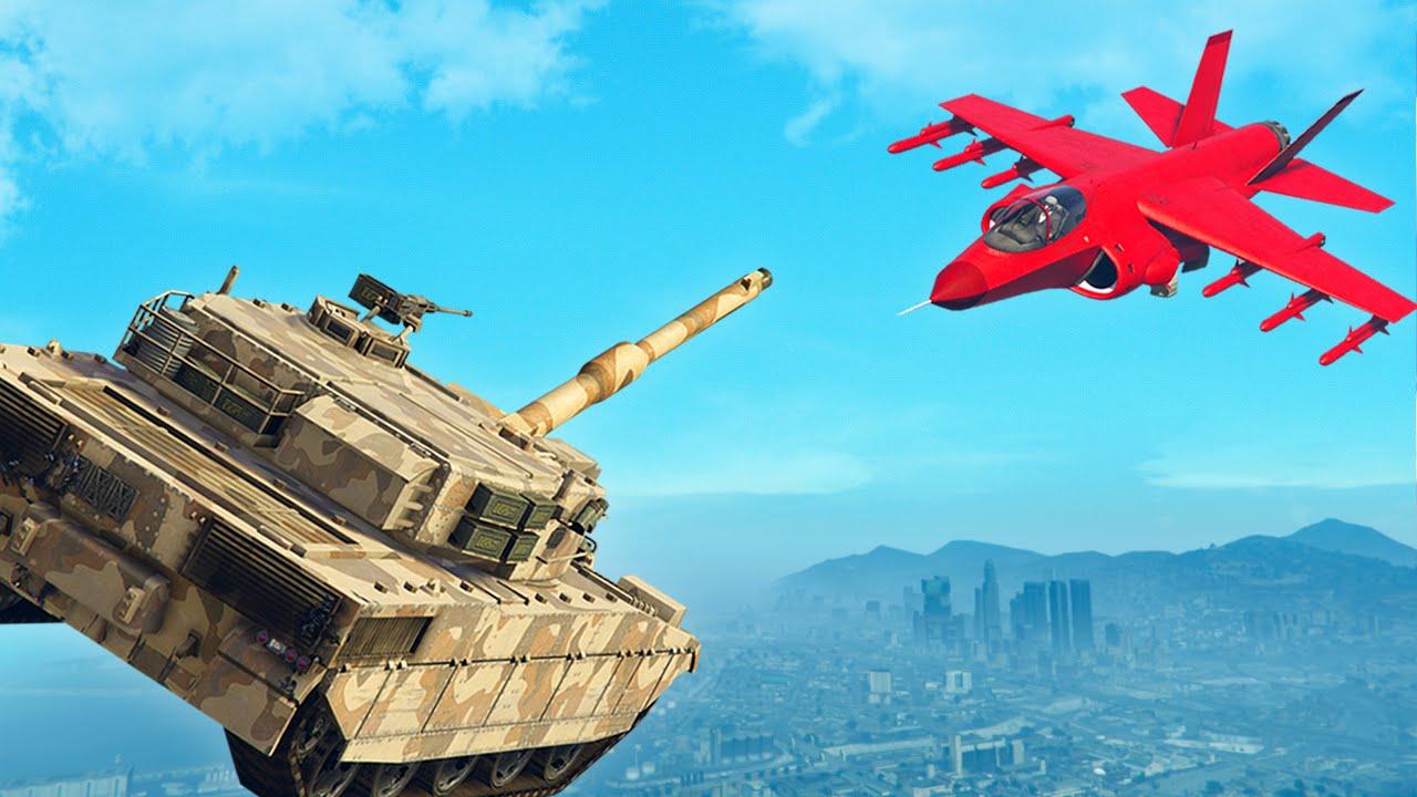 GTA 5 FAILS & WINS #45 (Grand Theft Auto V Humorous Moments Compilation)