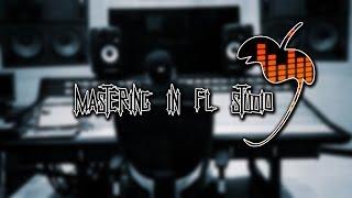 Сведение и Мастеринг метал трека в FL Studio ДЛЯ НОВИЧКОВ!/Уроки Fl Studio/#СВОИМИРУКАМИ