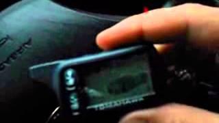 Видеообзор Tomahawk TZ-9010
