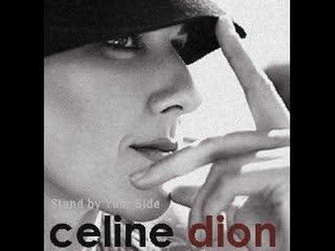 Celine Dion - Stand by Your Side (Extended Version)