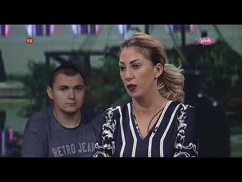 Zadruga 2, specijal - Nadežda govori da nema snage da priča o svemu što se desilo - 16.08.2019.