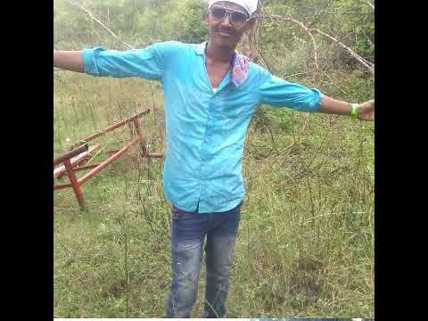 Vijay arul pandiyan