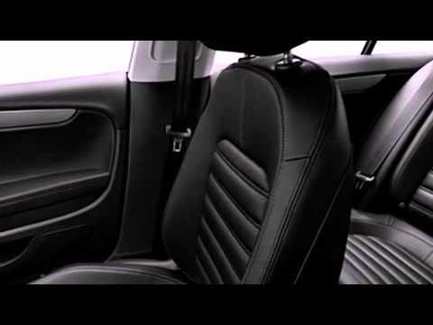 2014 Volkswagen CC Memphis TN 38128