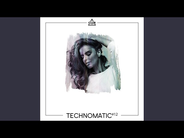 Change (Original Mix)