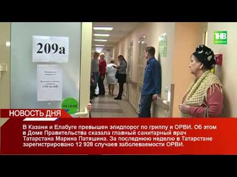 """""""НОВОСТЬ ДНЯ"""", 14/01/2020"""