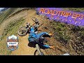TIGNES BIKEPARK - THE OTHER SIDE - Roadtrip EP. 3 -subtitled-