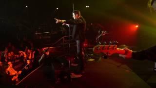 Санкт-Петербург: Mannequin Challenge на концерте Дмитрия Колдуна (2017)(, 2017-02-08T21:32:35.000Z)