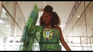 Fasikaw Andarge  - Yesew Eda | የሰው እዳ - New Ethiopian Music 2018 (Official Video)