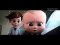 The Boss Baby Cute Moments And Best Scenes HD 2017 mp3