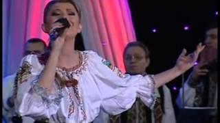 ELENA GHEORGHE si LAUTARII  Balada lui Avram Iancu