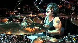 kiss-live Symphony 12 -black diamond.mpg