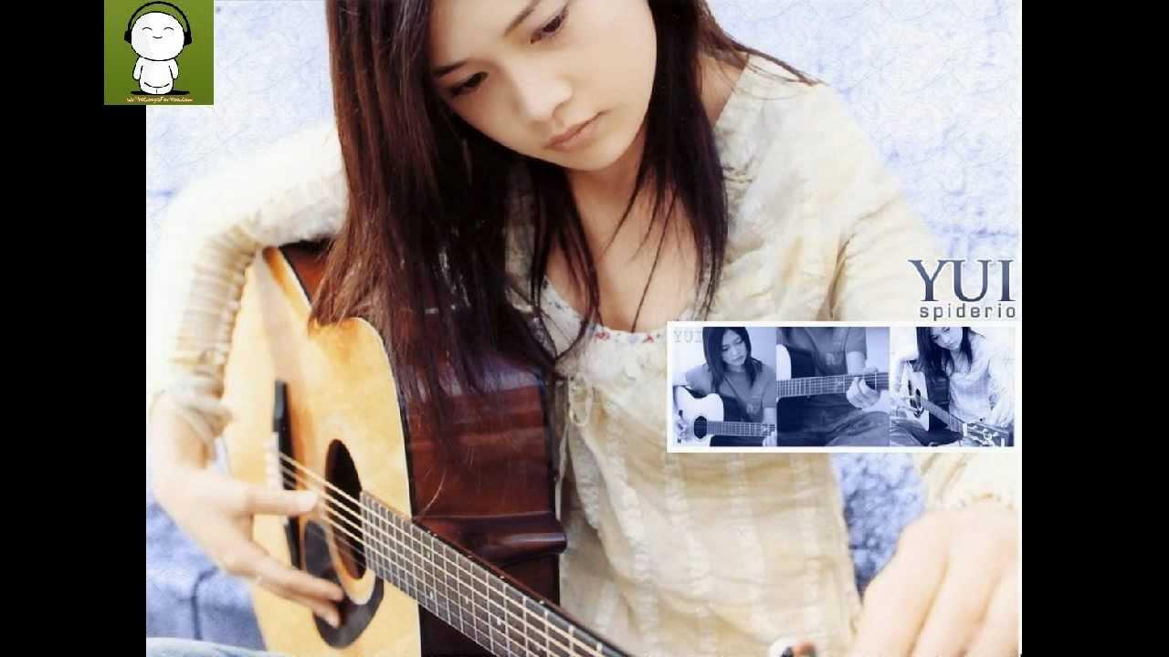 please stay with me yui www writesongsforyou com youtube