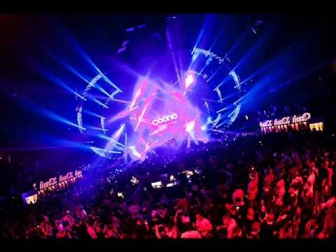 Coone - Music is Art official #Saphir.gaming playlist