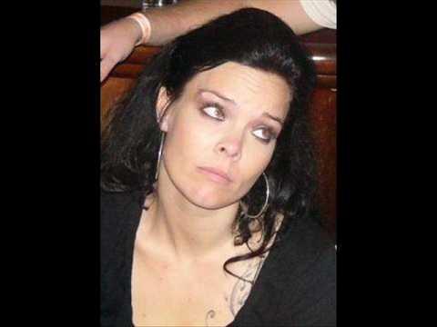 "Nightwish Origin: Alyson Avenue Omega II ""Another Night"" Unmastered EXCLUSIVE Anetteolzon.tk!"