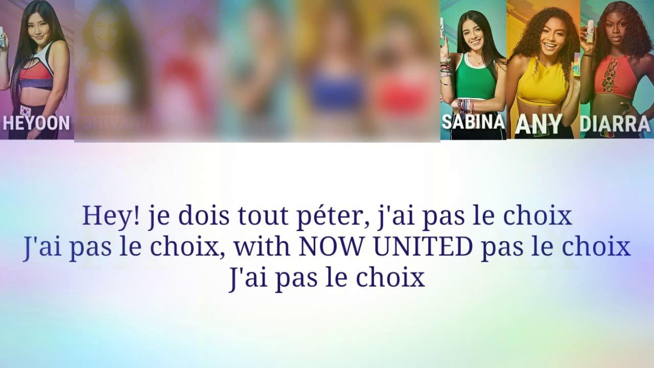 Le United