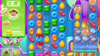 Candy Crush Jelly Saga Level 948