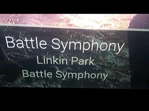 Musik Review #1 - Linkin Pop