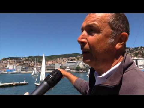 Festa dello Sport 2016: lo Yacht Club Italiano