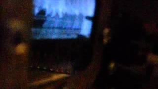 видео Тухнет котёл Житомир-3, или не зажигается вовсе!!!
