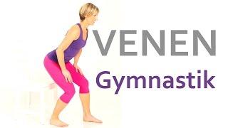 Tipps für müde Beine und Venen(, 2016-12-02T06:30:00.000Z)