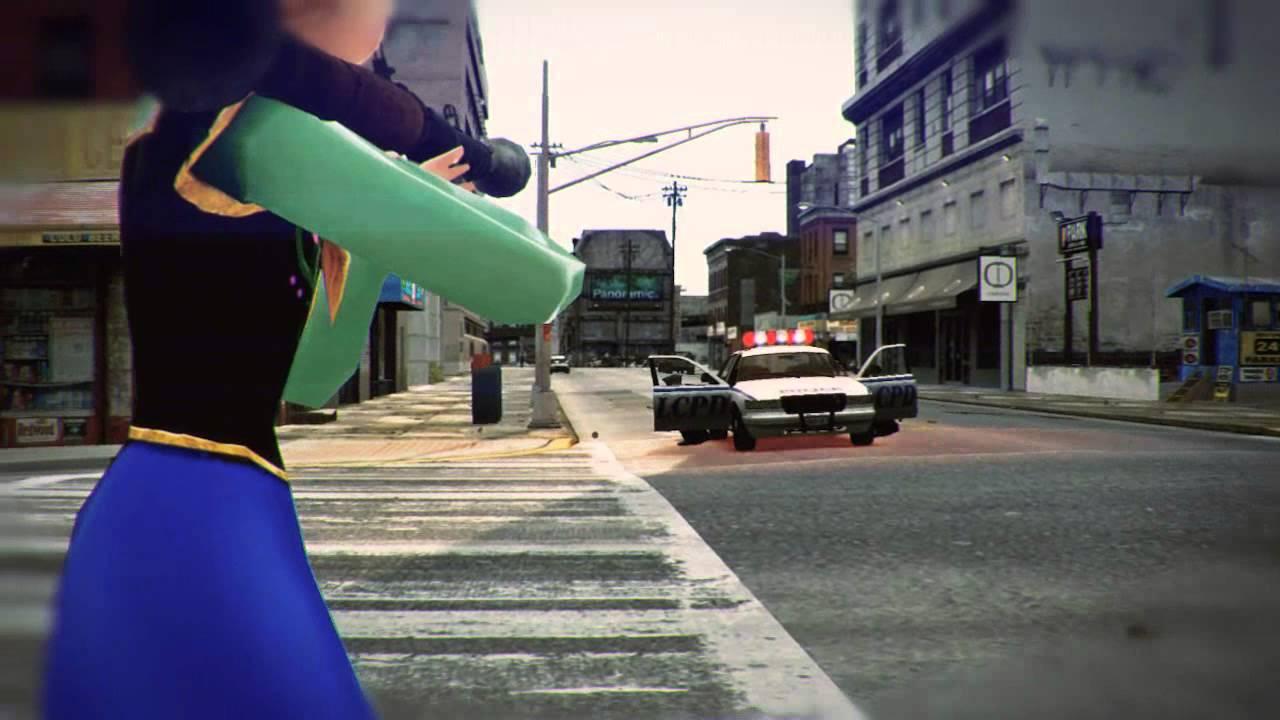 porno video hd grand auto fuck