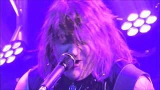 Download lagu Gamma Ray Welcome Avalon Heaven Can Wait Live Zeche Bochum 15 04 2014 MP3