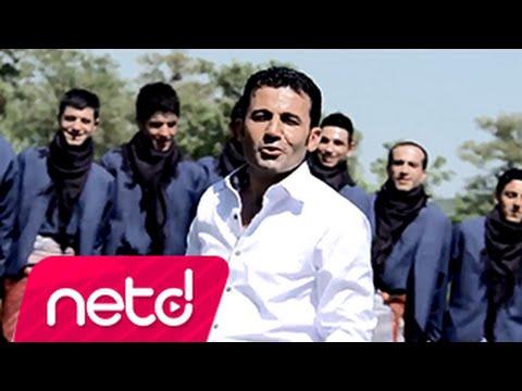 Hesne Zahir - Karmaca
