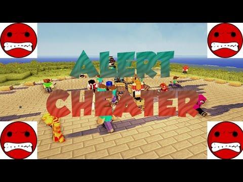 Видео добавлено Minecraft WayneHRa, 05/03/2014.