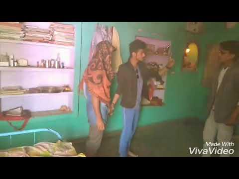 R Rajkumar movie trailer