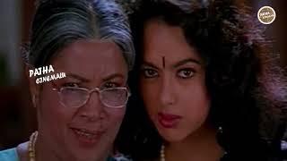 Arunachalam Telugu Full Movie | Rajani Kanth, Soundarya | Patha Cinemallu