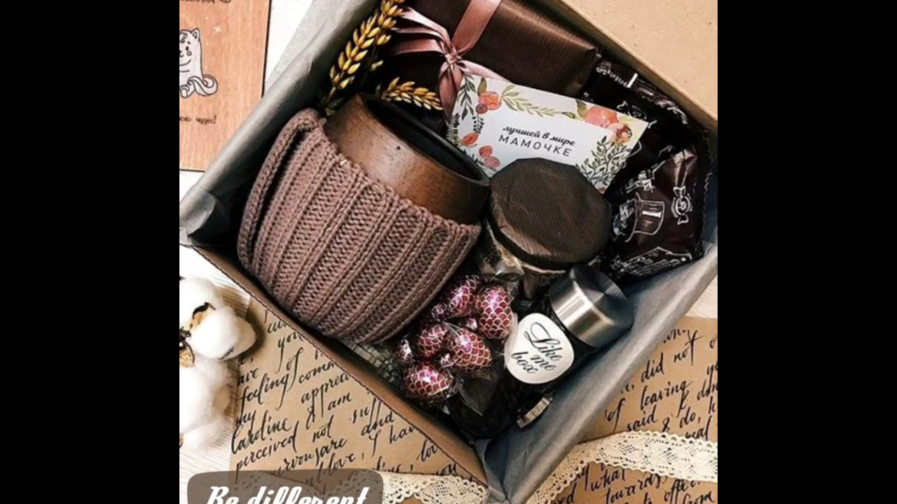 Gift Ideas For Men Idees Cadeaux Pour Hommes أفكار الهدايا للرجال Youtube