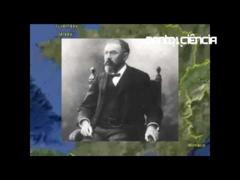 Aula de Química - O experimento de Becquerel