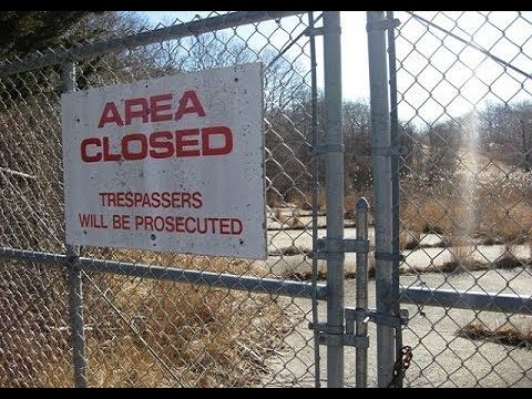 shocking revelations! UFO Documentary Inside secret government warehouses