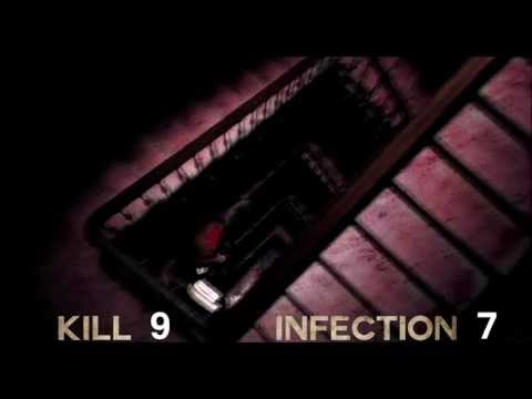 [REC] Kill / Infection Counter
