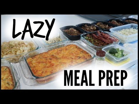 🔥full-week-keto-meal-prep-for-families-●-lazy-keto-for-beginners-●-keto-meal-prep-for-the-week-●